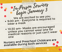 In-Person Services start January 3(1).pn