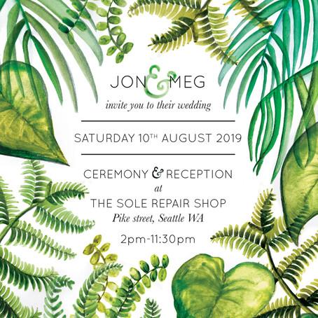 JON&MEG_invite-02.jpg