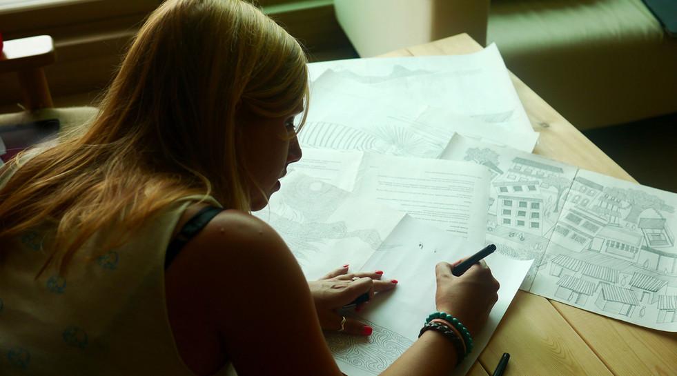 sophie drawing 3.jpg