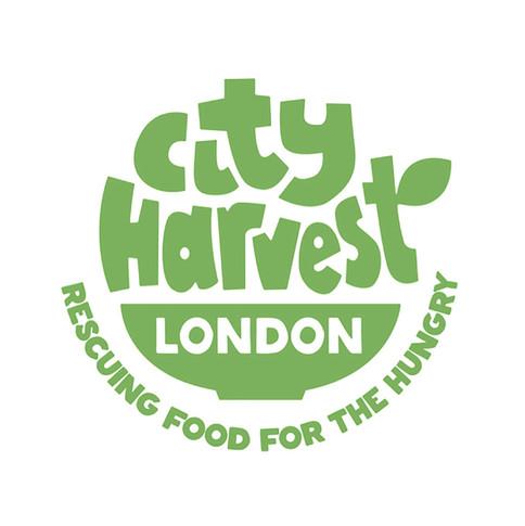 city harvest-03.jpg
