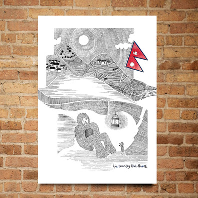 print on wall.jpg