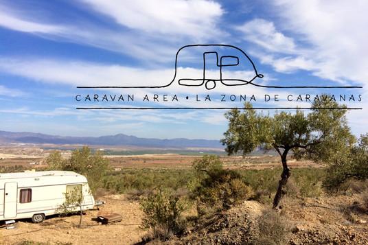 caravans2.jpg