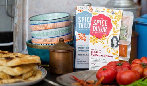 spice-tailor_edited.jpg