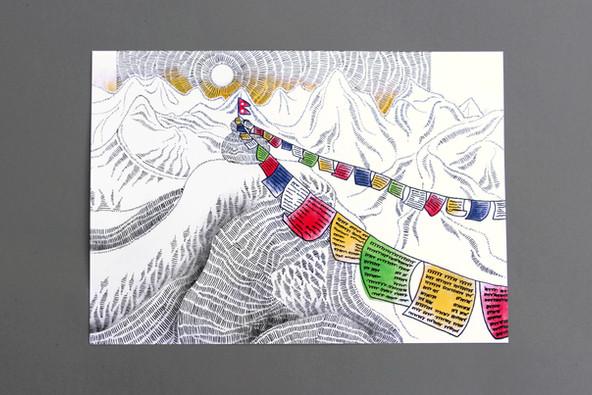 NEPAL CHRISTMAS_shop.jpg