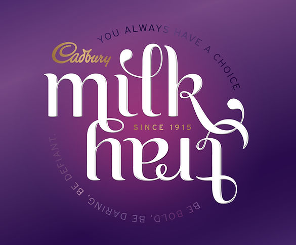 Milk Tray logo.jpg