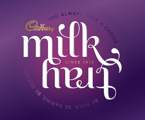 Milk Tray logo.jpg