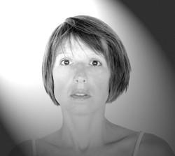 Céline Gorget