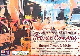 affiche SERVICE COMPRIS OK.jpg