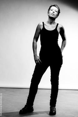 Celine Gorget 3.jpg