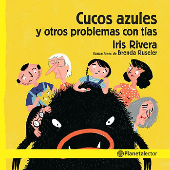 portada_cucos-azules-y-otros-problemas-c