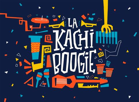 La Kachi Boogie