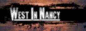 West In Nancy west coast swing