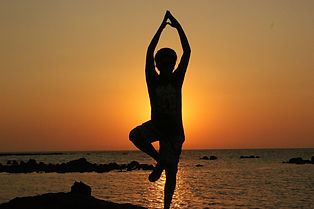 yoga-167062_1920.jpg