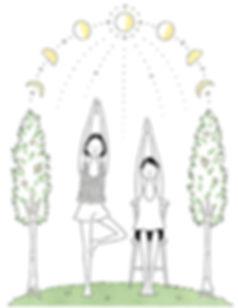 HP-illust.jpg