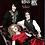 Thumbnail: 音楽劇「砂の柩」DVD