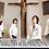 Thumbnail: 音楽劇「Brother Moon」DVD