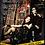 Thumbnail: ミュージカルノエル「BLACK SANTA GIRL」DVD