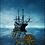 Thumbnail: 第12回公演「Phantom Ship」解説付きパンフレット