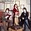 Thumbnail: 音楽劇「夜行列車」DVD