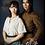 Thumbnail: 音楽劇「別葉」DVD