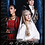 Thumbnail: オリジナルミュージカル「サランドラ-神官の娘-」DVD