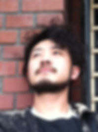 うーちゃん.jpg