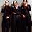 Thumbnail: 【あとがき付き】密談劇「壁の花」公演パンフレット
