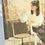 Thumbnail: Company Laura第二回公演「雪鼎-ゆきがなえ-」DVD
