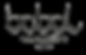 logo_bobol_800px.png