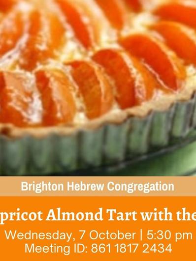 apricot almond pie.jpg