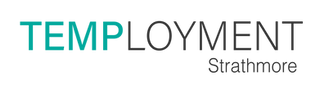 TEMPLOYMENT - Strathmore - colour.png