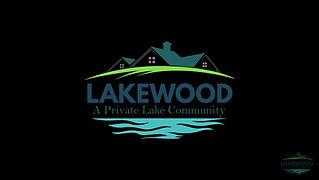 824 Lakewood Circle