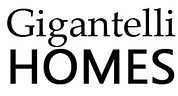 Gigantelli Homes logo.png