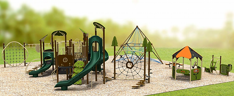 Playground (1).png