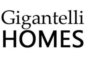 gigantelli_edited.jpg