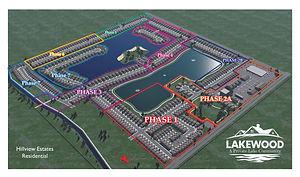 lakewood_phasemap_revised.jpg