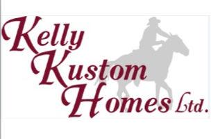 Kelly.Kustom_edited.jpg