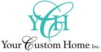 ych_logo_monogram (1).jpg