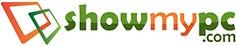 remote-support-logo2521.jpg
