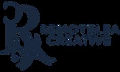 Logo: Remotelea Creative:Dunedin NZ