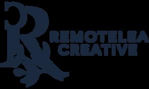 remotelea website .png