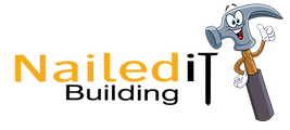 nailed it logo.png