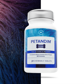 Petandim®