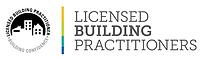 New LBP logo.png