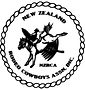 NZRCA.png