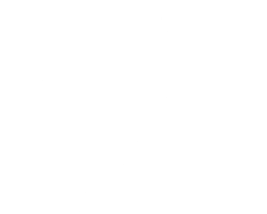 remotelea website  white flower.png