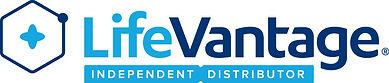 Independent-Distributor-Logo-Blue.jpg