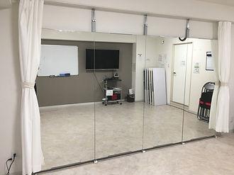 鏡左から2.jpg