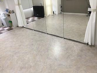 鏡&床.jpg