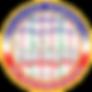 logo-adopo-75x75.png